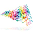 Color Graphic Solutions