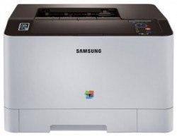Samsung Xpress C1810W