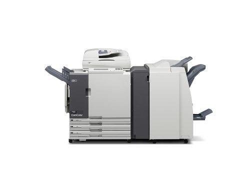 RISO ComColor X1 7150